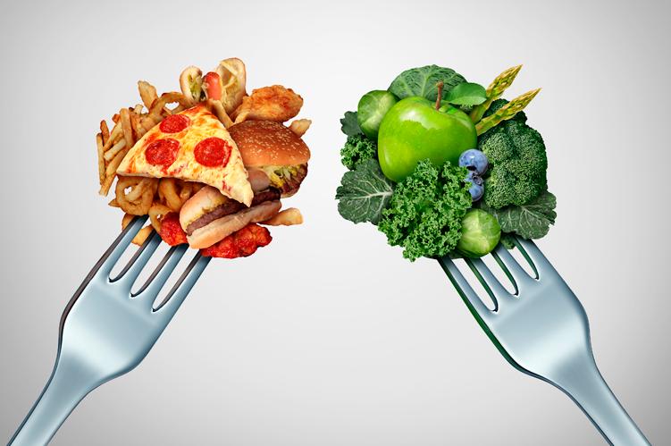 Consejos e información sobre colesterol