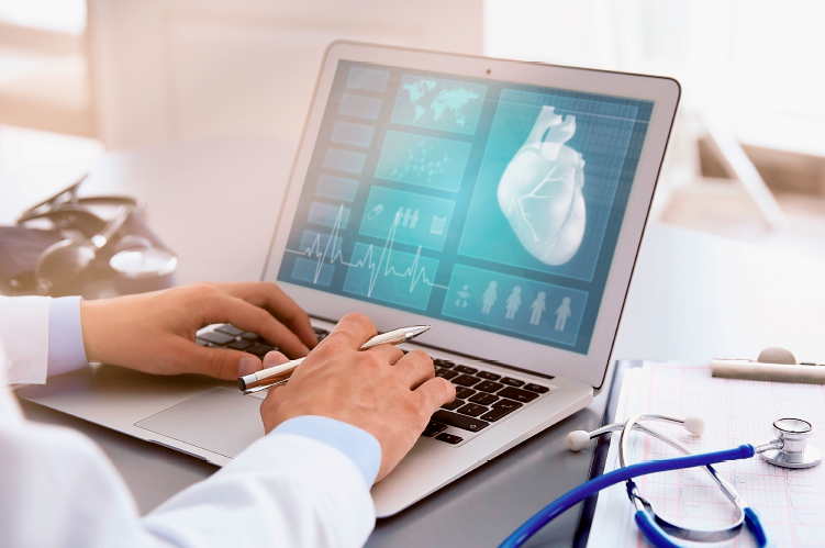 Ateneo de Cardiología - Endocarditis Infecciosa
