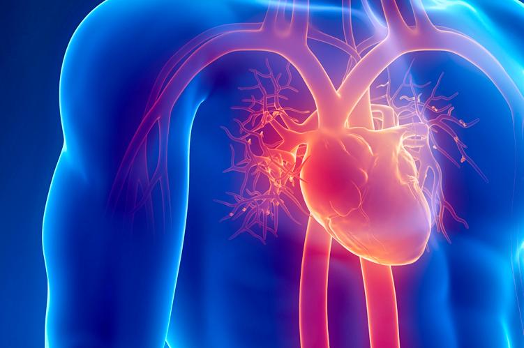 Ateneo de Cardiología - Puesta al día: Terapia de  Resincronización Cardíaca