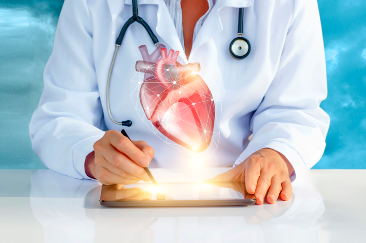 Ateneo de Cardiología - Presentación de los Trabajos Científicos de ICR a presentar en Congreso FAC
