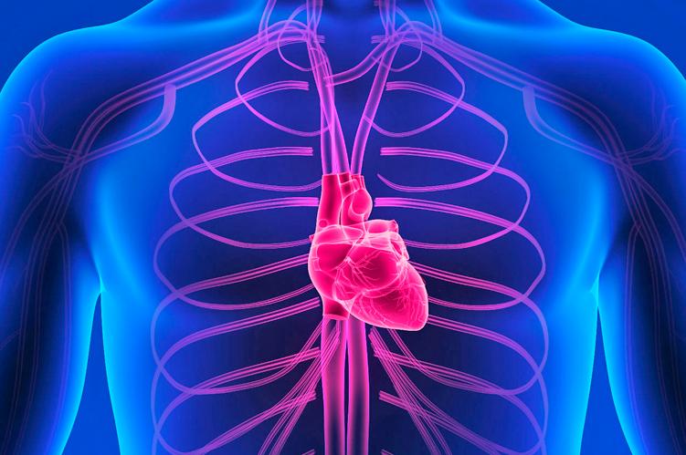 Ateneo de Cardiología - Metaanálisis  de Amiodarona  para Prevención  de FA en Cirugía  Cardíaca