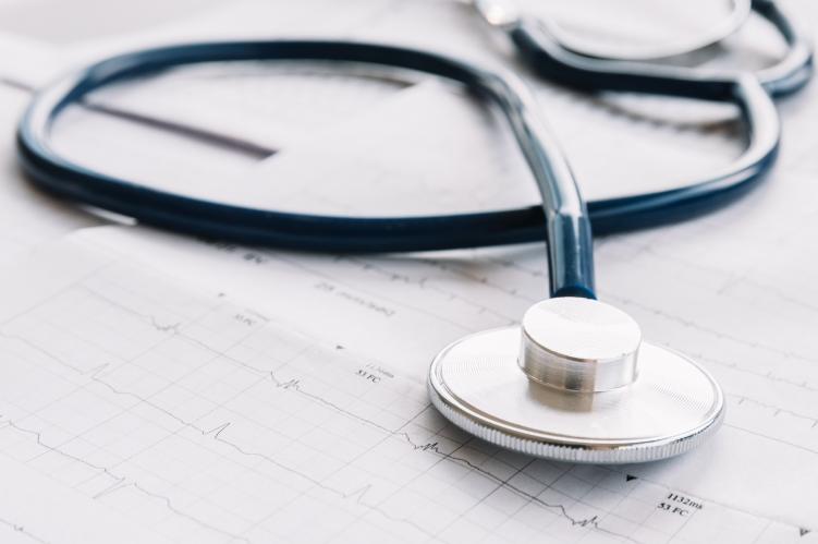 Ateneo Central Online | Guía para el diagnóstico  y el manejo de los síndromes coronarios crónicos. ¿Qué tenemos que saber?