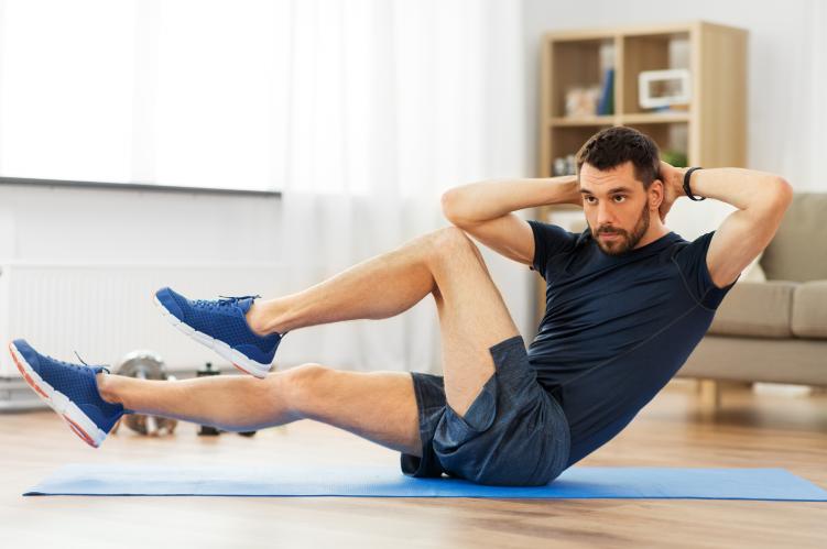 El ejercicio físico y los  beneficios para el sistema inmunológico