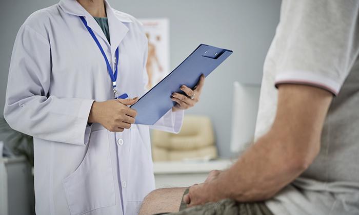 Cardiología: ¿Podemos hacerlo mejor en el 2021?
