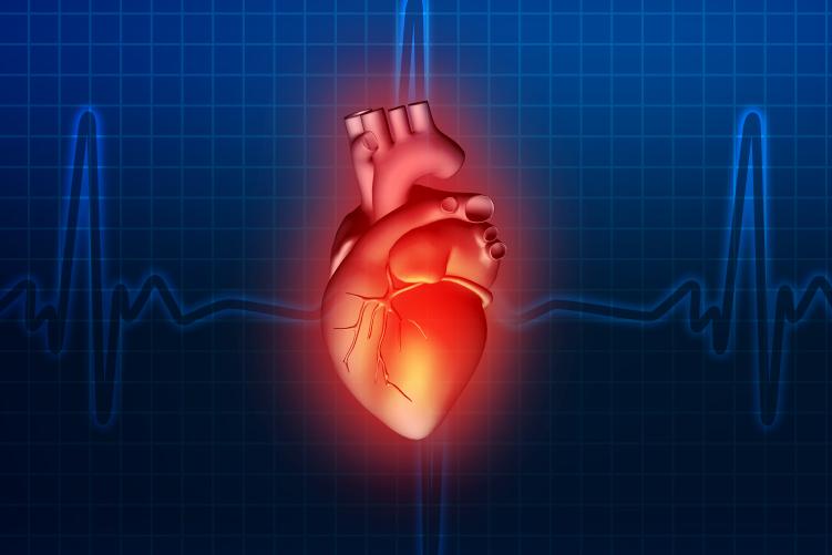Ateneo Central Online | Recuperación Cardiovascular